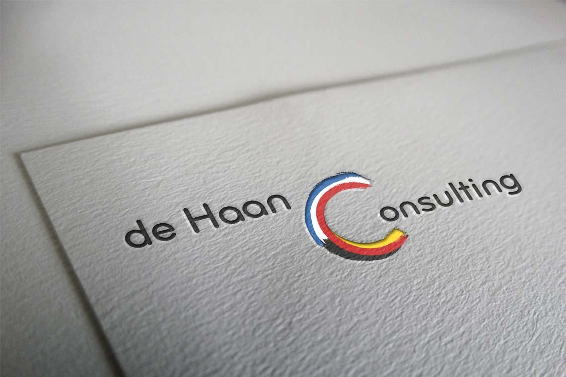 De Haan Consulting