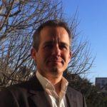Christophe Grenier, dirigeant de Publimage et de Publiplac