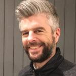 Thomas Dodelande, Directeur technique ISODIAG