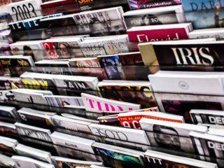 Quel avenir pour la communication papier ?